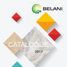 Каталог Belani 0017