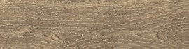 Рельефная напольная плитка с противоскользящим покрытием